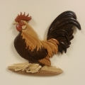 bantum-rooster-2