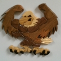 mighty-eagle