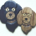 two-poodles_0