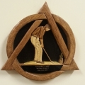 golf-plaque-2015