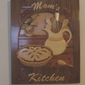 moms-kitchen