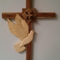 dove-on-cross2