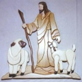 jesus-with-two-lambs